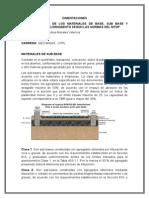 DEBER-DE-CARACTERÍSTICAS-DE-LOS-MATERIALES-BASE-SUBASE-Y-MEJORAMIENTO (Autoguardado).docx