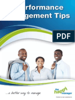 15+Performance+Management+Tips+Preview