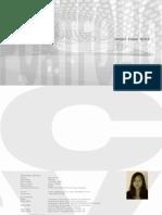 mailanchi_portfolio