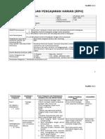Tool Kit LS 1 Template RPH PLC 29 10 2015
