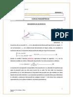semana01-curvas parametricas (1).pdf