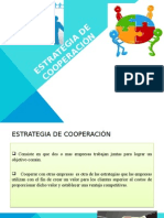 8 Alianzas Estrategicas y Estrategia-De-cooperacion (1)