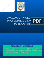 GERENCIA DE PROY CLASE 6- A.ppt