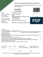 kartu verifikasi ka rusel.pdf