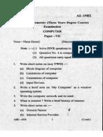 AI 1982 LLB Yr 3 Sem I Coputer.pdf