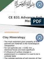 2_Clay_Mineralogy.pptx