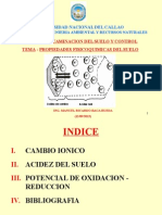 III-sem-propiedades Fisicoquimicas Del Suelo (12!09!2015)