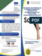 L KUP 003-15-00 Penghapusan Sanksi Administrasi2