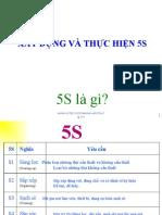 529___20._Ky_nang_xay_dung_va_thuc_hien_5S.ppt