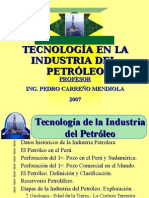 Tecnolog de La Indust Del Petróleo Parte1-2