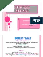Berlin_Wall_1961-1990