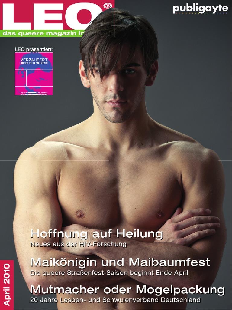 gay callboy münchen exklusiver begleitservice