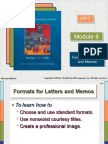 J06120020120144023Pertemuan 4-5 (Modul 9-13)
