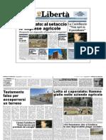 Libertà Sicilia del 31-10-15.pdf