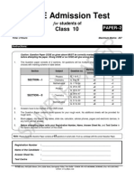 AT-1516-SAMPLE PAPER-CLASS-10-PAPER-2.pdf