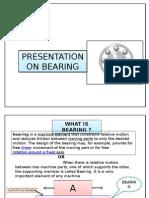 Presentation new.pptx