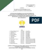 LAPORAN KKN ALT 2A, BRILLIANT, KEL CANGKIRAN, MIJEN, KOTA SEMARANG.pdf
