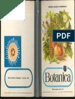 Botanica_V_1986-noevol.pdf