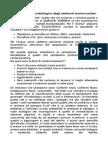 Microbiologico Degli Ambienti Marino