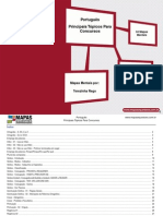 PORTUGUÊS - mapa mental.pdf