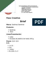 Ejemplo de encabezado para tareas (2).docx