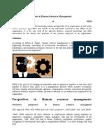 NET-Notes