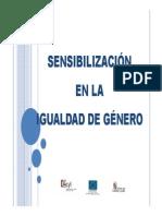 Presentación_IGUALDAD_GENERO [Modo de Compatibilidad]