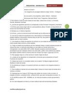 Informatica Preguntero (1).pdf
