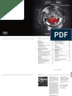 ORIS 4125_pm_en.pdf0