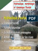 1hydrauliqParisTech daip