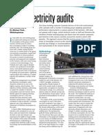 CRH Electricity Audits.pdf