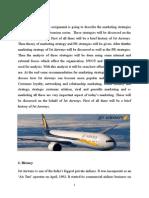 Jet-Airways-Mj.docx