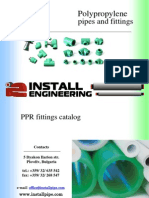 MyPPR Fittings Catalog En