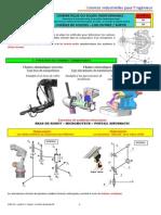 Chaines cinematiques_prof.pdf