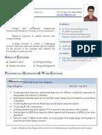 Tom Resume V 0.7.pdf
