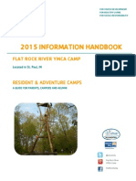 Parent Handbook 2015