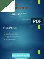 CLASE 1 EL CONOCIMIENTO.pptx