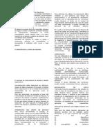 Diseño y Racionalización de Impresos