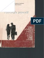 psihologie generala scan 1