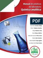 analitica.pdf