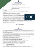 dinamika-nentor-2015-1-1  1