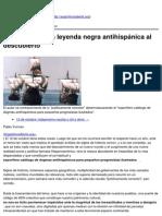 Historia_ArgentinosAlerta_12DeOctubre_LaLeyendaNegraAntihispánicaAlDescubierto.pdf