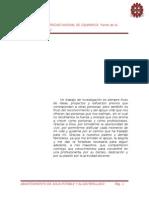 ABASTECIMIENTO-DE-AGUA-POTABLE.docx