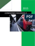 CONEXIONES SOLDADAS Y ATORNILLADAS.pdf