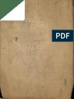 Shiva Gita 1906 - Nirnaya Sagar Press.pdf