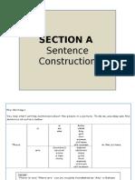 Teknik Menjawab Bahasa Inggeris Kertas 2 (1)