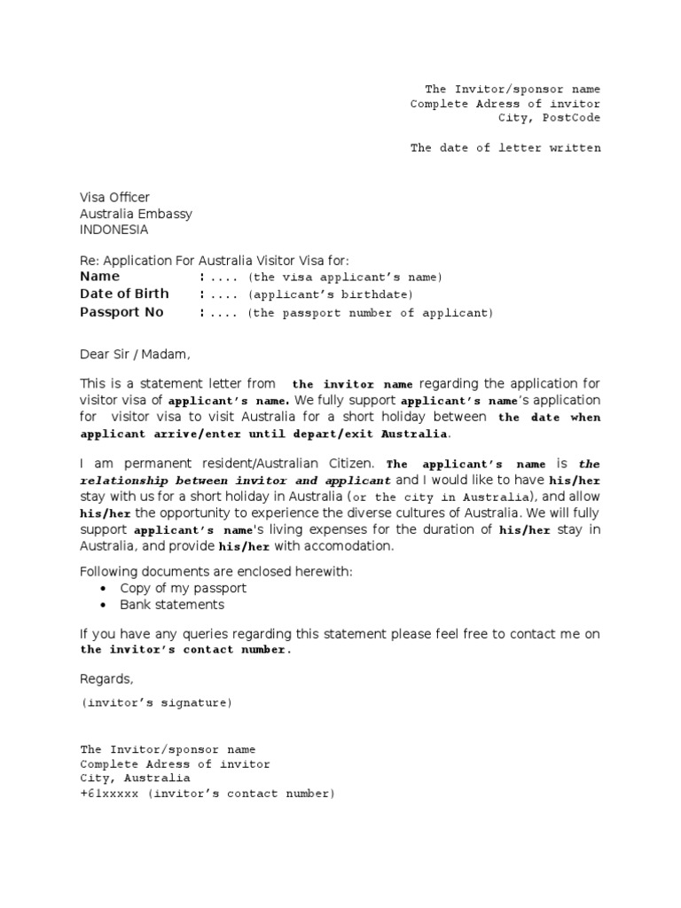 1555397531?v=1 Sample Business Cover Letter For Visa Application on requesting tourist, australia student, for singapore, for germany, for french, for double entry, for german tourist,