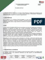 Ftp0217 Pintura Epoxi Poliamida (2)