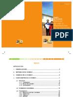 Tarapacá_41012235828764748.pdf