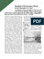 Wild Mischief of Katarnia Ghats.pdf